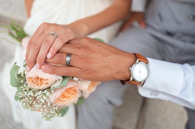 имуществени отношения между съпрузите СИО режм на общност режим на разделност
