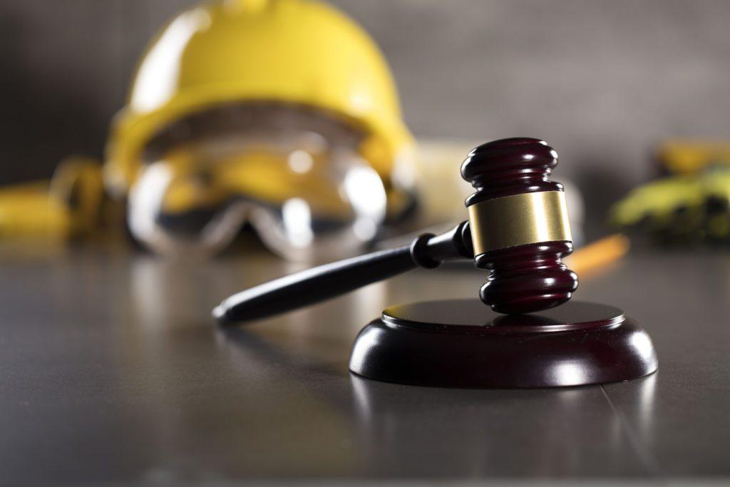 трудова злополука обезщетение от работодателя