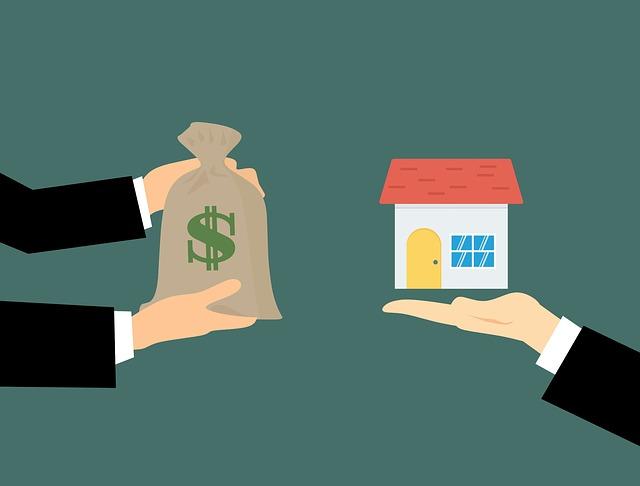 делба на неподеляем имот публична продан на неподеляем имот възлагане на неподеляемо жилище