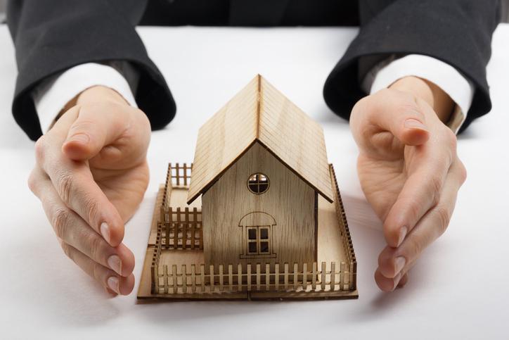 защита правото на собственост ревандикационен иск негаторен иск установителен иск за собственост