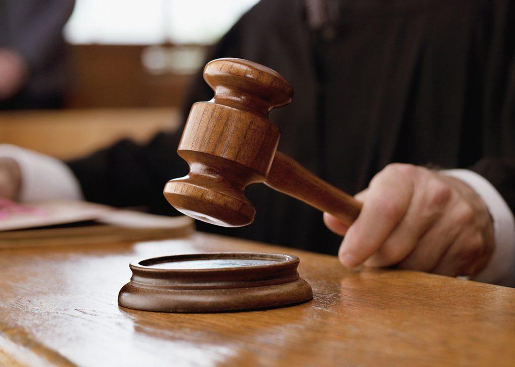 незаконно уволнение защита срещу незаконно уволнение
