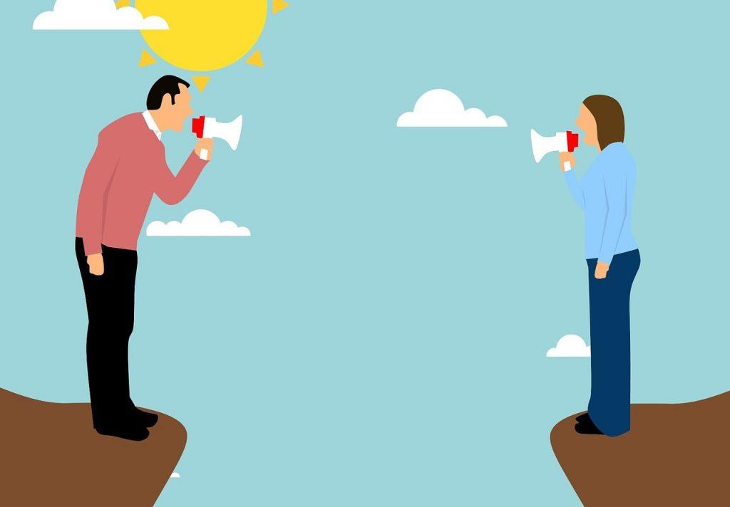 развод по исков ред поради дълбоко и непоправимо разстройство на брака