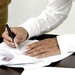 неравноправни клаузи в договор