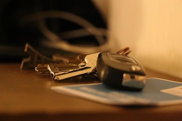 рискове при покупка на кола на лизинг
