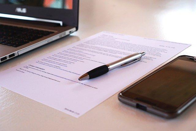 прекратяване на договор непродолима сила форсмажор стопанска непоносимост