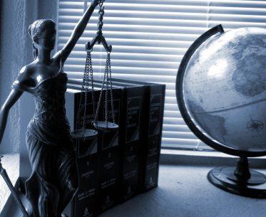 адвокат Цветкова Бургас
